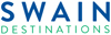 Swain Destinations  logo